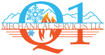 Q1 MECHANICAL SERVICES LLC