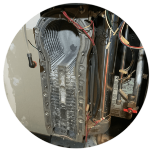 heating_repair_svs_anchorage-ak